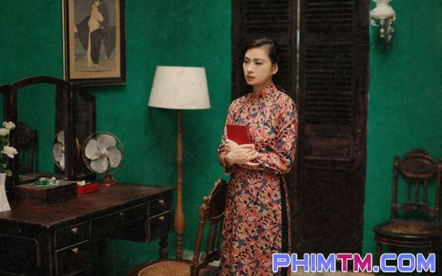 Hai lần làm mẹ con, Ngô Thanh Vân muốn Lan Ngọc làm truyền nhân thực sự của mình? - Ảnh 4.