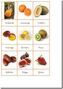 loto-frutas-en-fichas jugarycolorear (1)