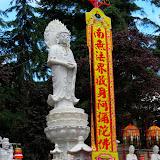 2012 Lể An Vị Tượng A Di Đà Phật - IMG_0032.jpg