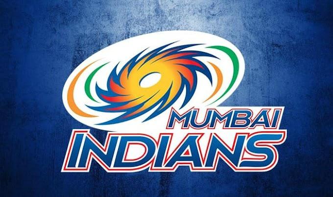 IPL 2020 : मुंबई इंडियन्सची 'Smart Ring' करणार करोनाचा सामना