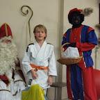 09-12-05 - Sinterklaas 02.JPG.jpg
