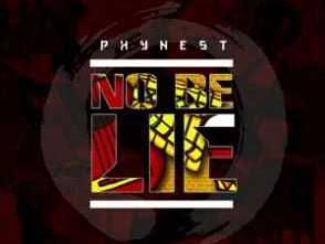 [INSTRUMENTAL]: Mr Phynest – Come Closer Remake Free Beat