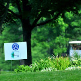 Annual St. Vincent dePaul Golf Outing At Pine Lake Country Club, June 23, 2014 - 5975.jpg