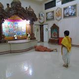 Guru Maharaj Visit (37).jpg