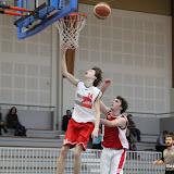 Basket 350.jpg