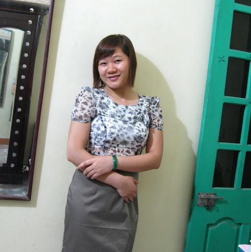 Hai Ha Photo 18