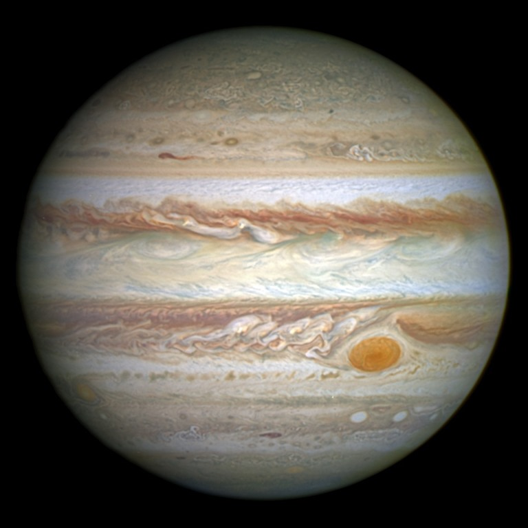 [Jupiter_and_its_shrunken_Great_Red_Spot%5B6%5D]