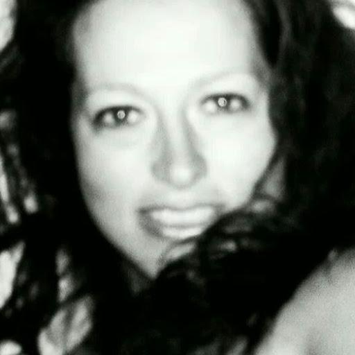 Melissa Stevens Photo 10