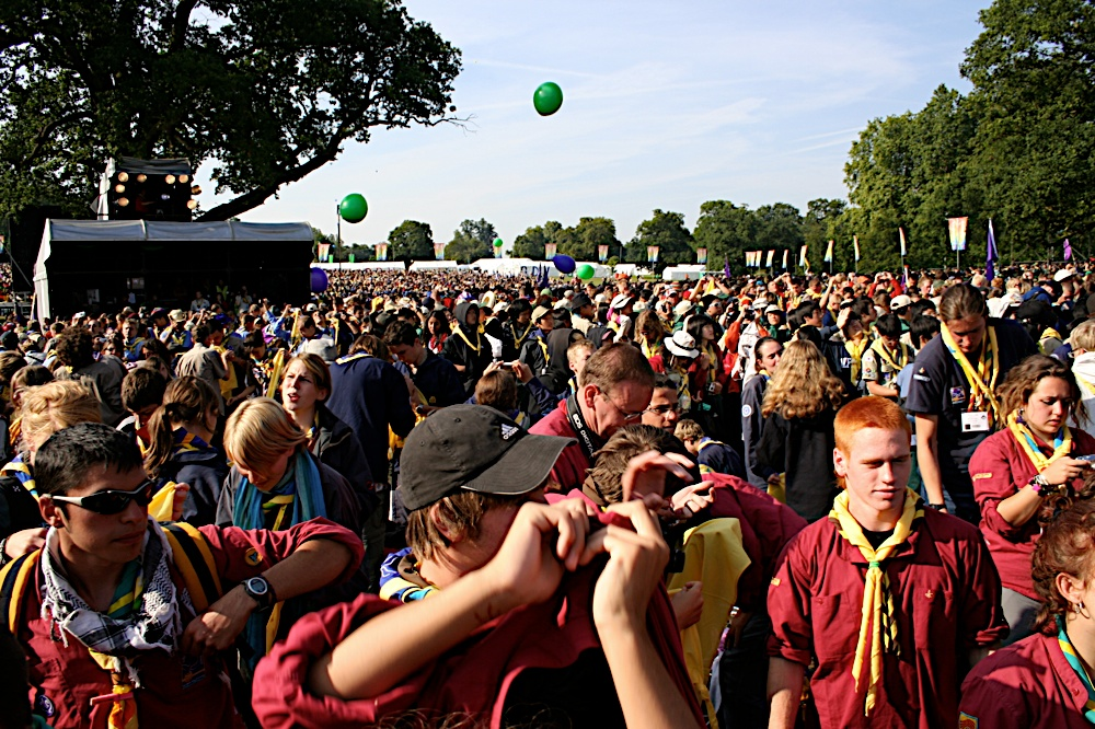 Jamboree Londres 2007 - Part 1 - WSJ%2B5th%2B065.jpg