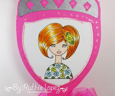 Digis Lidia Baltazar - Blog Hop - Becka - Ruthie Lopez - My Hobby My Art. 2