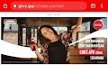 Cara Mendapatkan Coca Cola Gratis 250ml di Alfamart dan Indomart Se-Indonesia