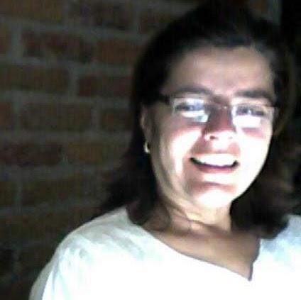 Isabel Gutierrez Photo 26