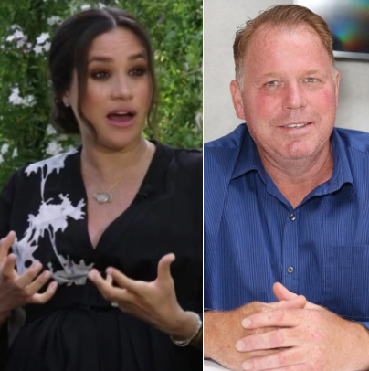 Meghan Markle's brother to participate in Big Brother Australia with Caitlyn Jenner and others in fresh embarrassment for Duchess