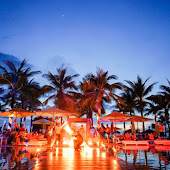 Dream-Beach-Club-023.jpg