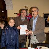 Brindisi di Natale - 13 dicembre 2013 - Foto Domenico Cappella