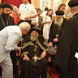 H.H Pope Tawadros II Visit (2nd Album) - DSC_0707%2B%25282%2529.JPG