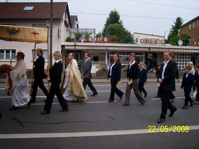 Fronleichnam 2008 - 100_1277.jpg