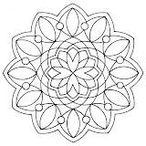 coloriage-mandala-2_jpg.jpg