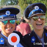 Optocht in Ijhorst 2014 - IMG_0905-1.jpg