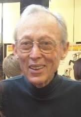 Dick Smith Net Worth, Income, Salary, Earnings, Biography, How much money make?