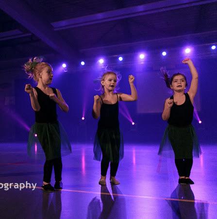Han Balk Voorster dansdag 2015 ochtend-3824.jpg