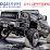 Discount Hitch & Truck Accessories's profile photo