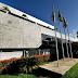 ASSEMBLEIA APROVA PRORROGAÇÃO DE DECRETOS DE CALAMIDADE EM MUNICÍPIOS; SAIBA QUAIS