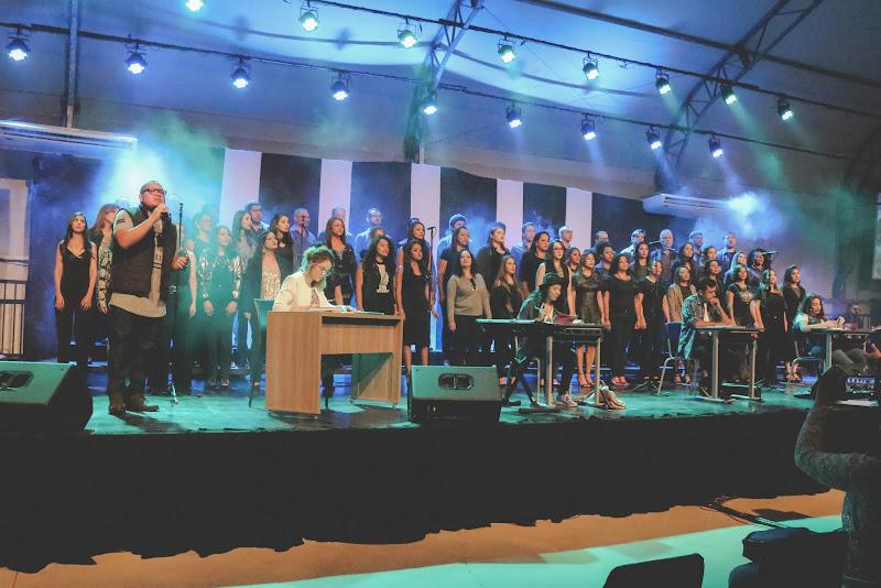 20171216-MusicalNatal-029