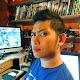 Stephen Jorge Segovia's profile photo