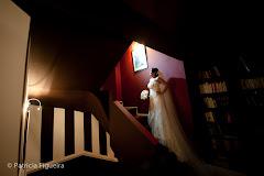 Foto 0201. Marcadores: 20/08/2011, Casamento Monica e Diogo, Hotel, Hotel La Suite, Rio de Janeiro