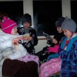 Polar Express Christmas Train 2011 - 115_1010.JPG