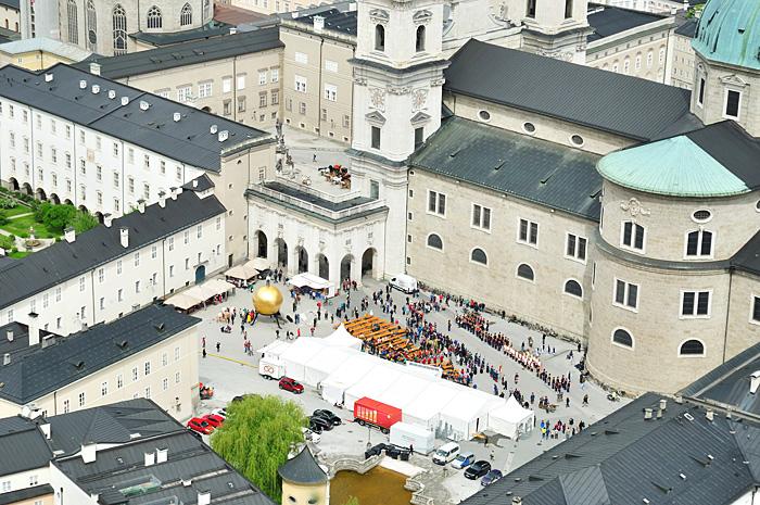 Salzburg27.JPG