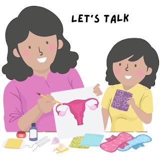 menstruasi-ceritamila2