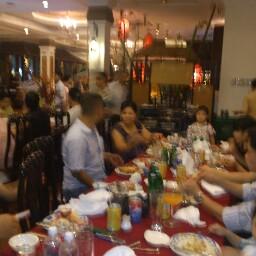 Chinh Vuong Photo 14