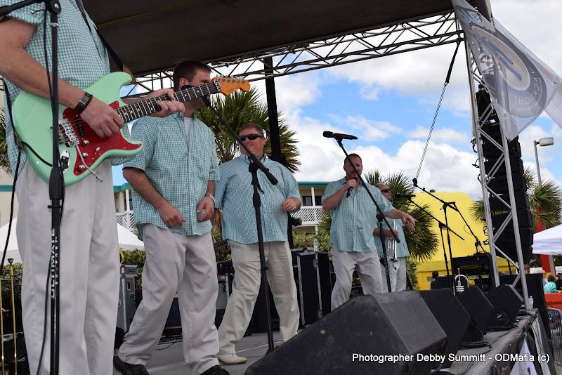 2017-05-06 Ocean Drive Beach Music Festival - DSC_8188.JPG