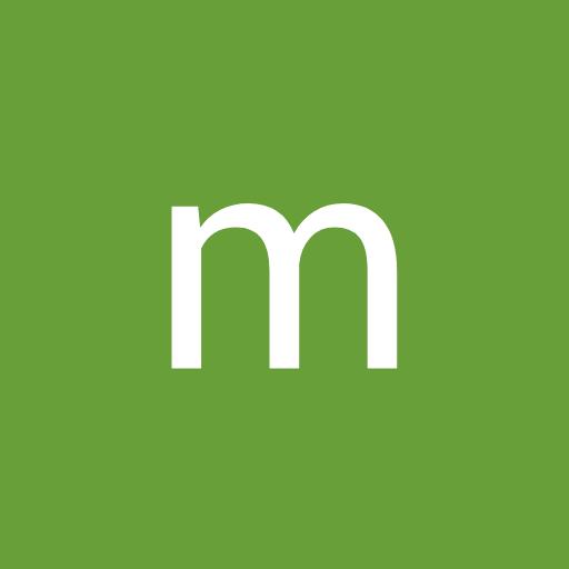 mcx data
