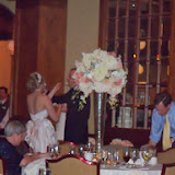 Jason and Amanda Ostroms Wedding - 116_1043.JPG