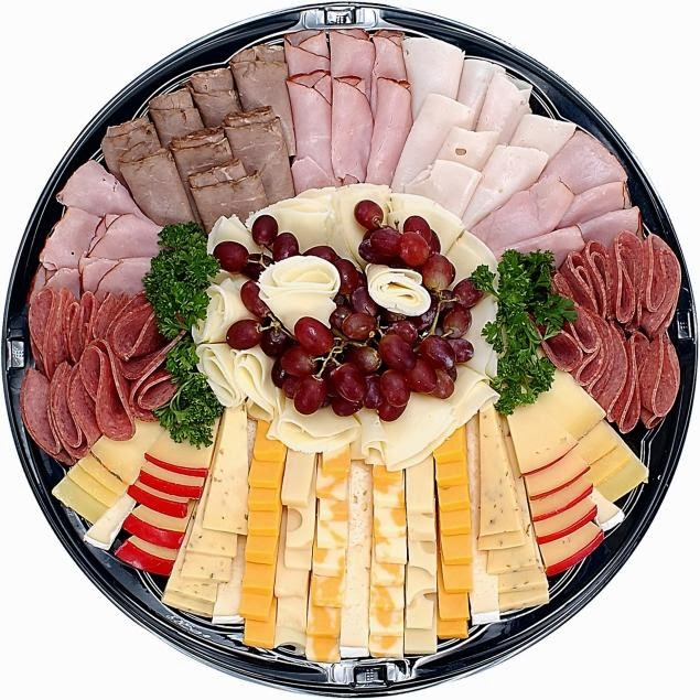 Health Tips: Eating meat, cheese during middle age linked to increased risk of early death: study