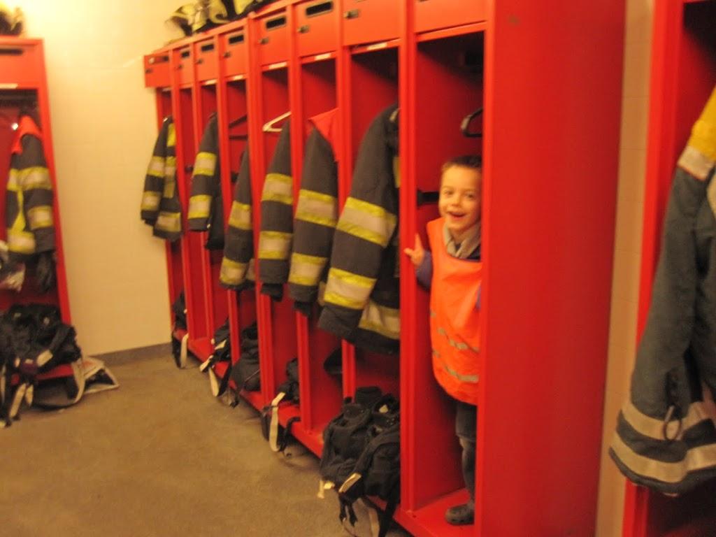 Bevers - Bezoek Brandweer - IMG_3460.JPG