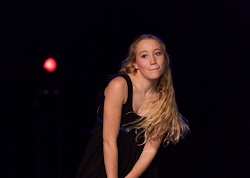 Han Balk Agios Dance In 2013-20131109-173.jpg
