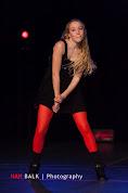 Han Balk Agios Dance In 2013-20131109-173.jpg