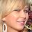 Kasia Tammy's profile photo
