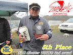 第5位の丁子選手 2012-04-28T02:53:53.000Z