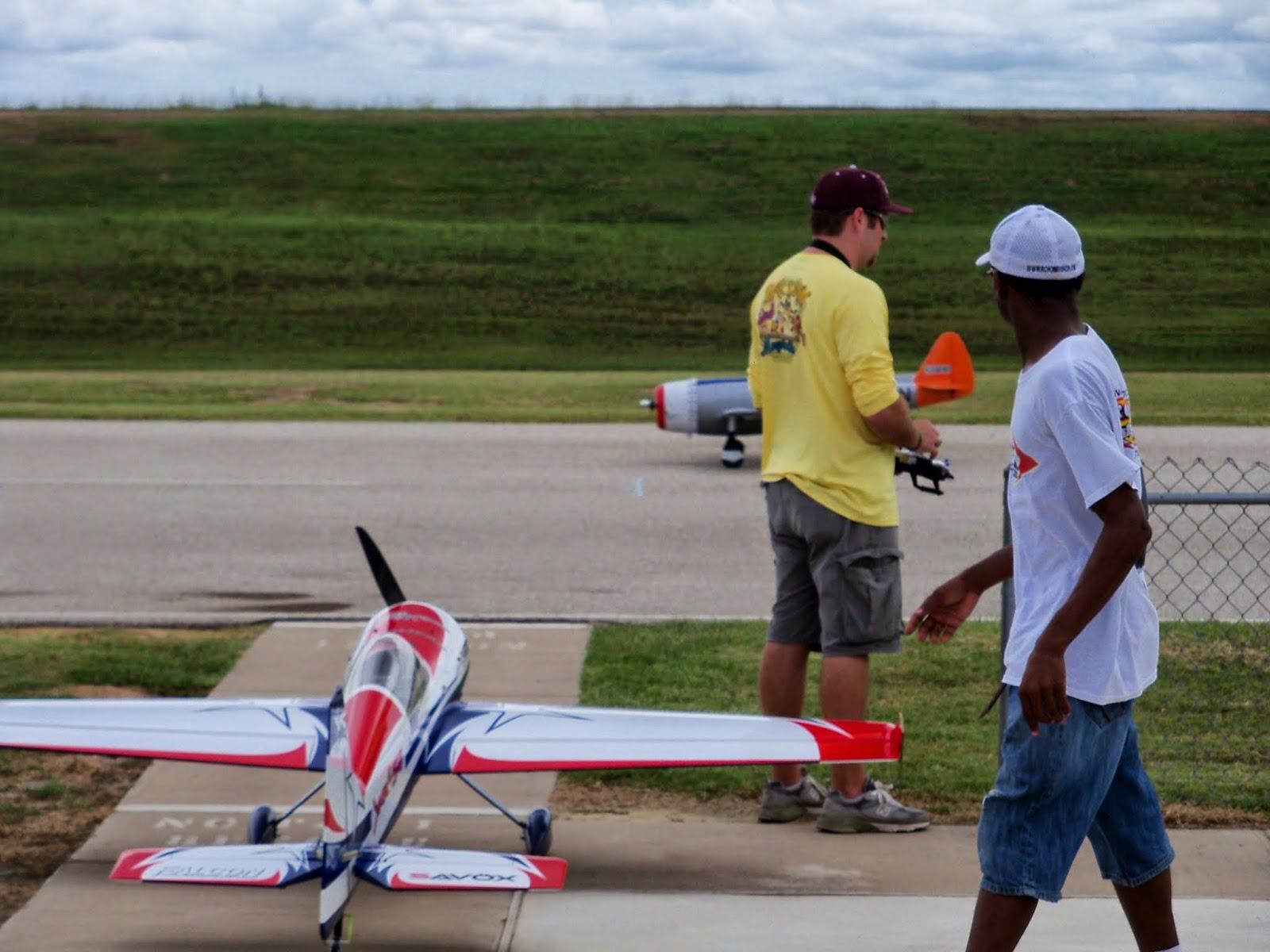 Fort Bend RC Club Air Show - 116_3763.JPG