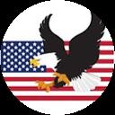 American Seals