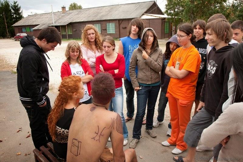 Nagynull tábor 2009 - image027.jpg