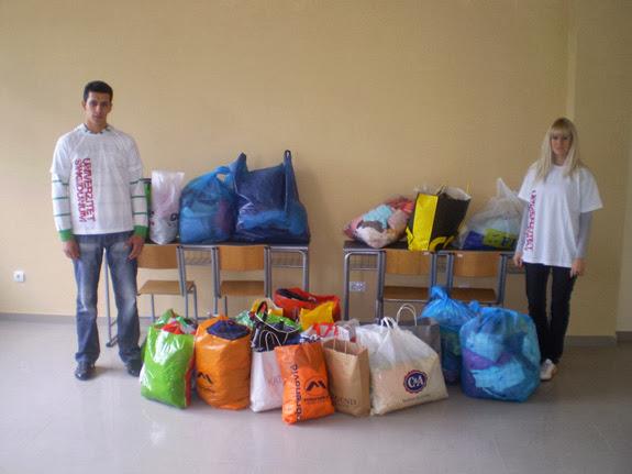 14.05.2010 - Studentska humanitarna akcija prikupljanja stare odece - p5120003_resize.jpg