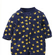 Baby Boys clothing autumn winter 2012