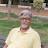 sarwar kumar avatar image