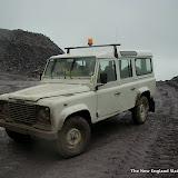 Welsh Slate Penrhyn Quarry